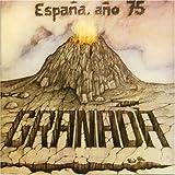 Espana Ano 75