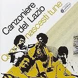 Quando Nascesti Tune by CANZONIERE DEL LAZIO (2012-06-08)