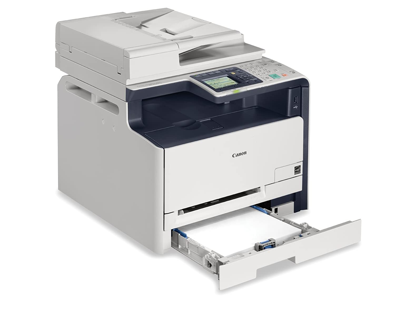 Color printer wireless - Disclaimers