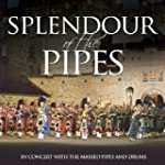 Splendour Of The Pipes