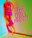 The Doll Project