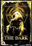 The Dark [DVD] [2005]