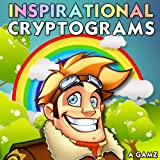Puzzle Baron's Inspirational Cryptograms: Volume 6