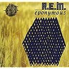 Eponymous - Best Of 1981-1987