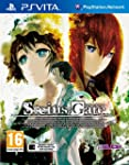 Steins Gate - PS Vita