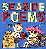 Seaside Poems (019276327X) by Bennett, Jill
