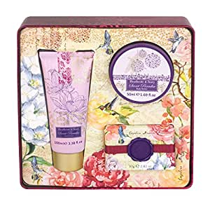 Healthcote ivory 2pcs best price in india on 7th march for Beau jardin hand cream