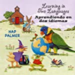 Learning in Two Languages/Apre