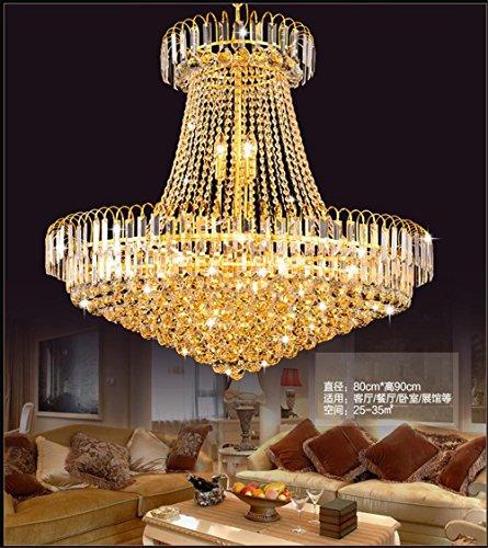lustres-zsq-modernos-candelabros-de-cristal-led-lampara-de-arana-de-cristal-apliques-de-techo-e14ara