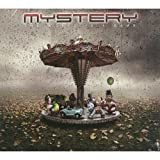 THE WORLD IS A GAME(IMPORT) by MYSTERY [Music CD]