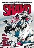 Shako (1781080690) by Mills, Pat