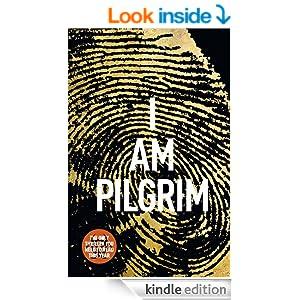 i am pilgrim ebook terry hayes amazon co uk kindle store