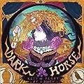 Dark Horse (2-Track)