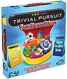 Hasbro 73013594 - Trivial Pursuit Familien Edition - Edition 2015