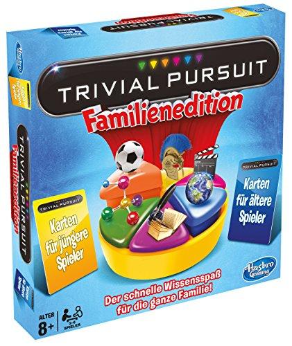 hasbro-spiele-73013594-trivial-pursuit-familien-edition-familienspiel