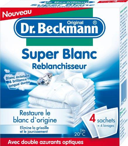 DrBeckmann-Super-Blanc-Reblanchisseur-4-sachets