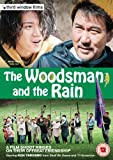 The Woodsman and the Rain [DVD]