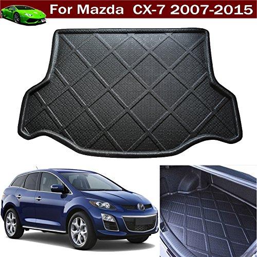 kofferraum-kofferraumwanne-cargo-matte-tablett-trunk-boden-mazda-cx7-cx-7-2007-2008-2009-2010-2011-2