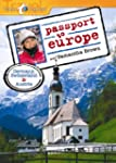 Passport to Europe Germany Aus