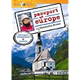 Passport to Europe: Germany, Switzerland and Austria ~ Passport to Europe