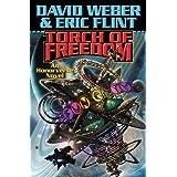 Torch of Freedom (Honorverse) ~ David Weber