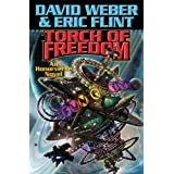 Torch Of Freedom (Honorverse)by David Weber
