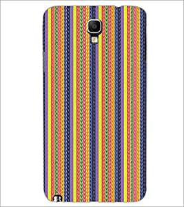 PRINTSWAG PATTERN Designer Back Cover Case for SAMSUNG GALAXY NOTE 3 NEO