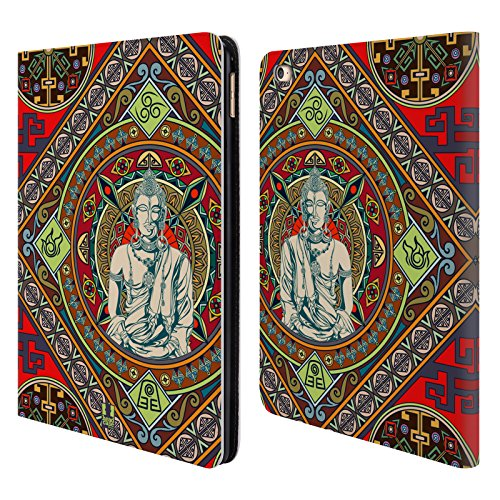 head-case-designs-buddha-tibetan-pattern-leather-book-wallet-case-cover-for-apple-ipad-air-2