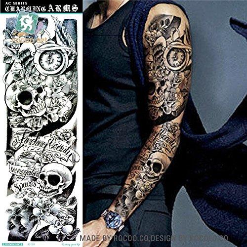 body-art-temporary-removable-tattoo-stickers-sleeve-sticker-tattoo-fashionlife