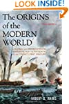 The Origins of the Modern World: A Gl...