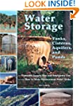 Water Storage: Tanks, Cisterns, Aquif...