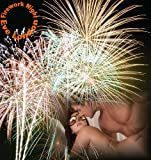 Firework Night (Seasonal Erotica)