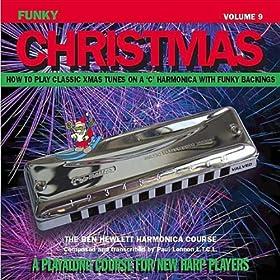 Jingle Bells, singing