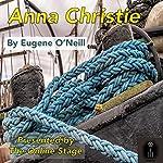 Anna Christie | Eugene O'Neill