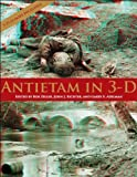 Antietam in 3-D