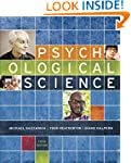 Psychological Science (Fifth Edition)