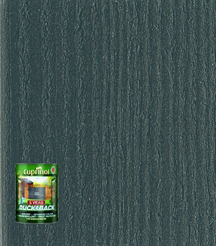 cuprinol-ducksback-5-year-waterproof-for-sheds-and-fences-5-l-silver-copse