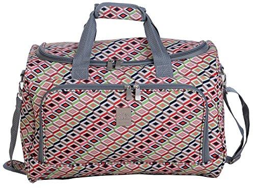 jenni-chan-tiles-17-inch-city-duffel-bag-multi