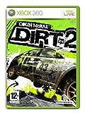 echange, troc Colin McRae: Dirt 2 (Xbox 360) [import anglais]