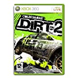 Colin McRae: Dirt 2 (Xbox 360)by Codemasters Limited
