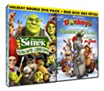 Shrek Forever After Double Pack (Shre...