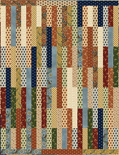Best quilt fabric for sale 2016 best deal expert for Quilting fabric sale