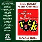 Los Grandes Hits de Bill Haley