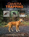 Camera Trapping: Wildlife Management...