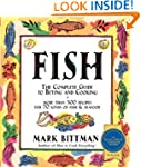 Fish: The Complete Guide to Buying an...