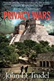 img - for Privacy Wars: A Cybertech Thriller book / textbook / text book