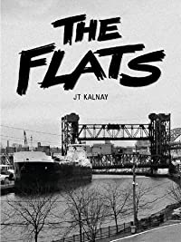 (FREE on 7/22) The Flats by JT Kalnay - http://eBooksHabit.com