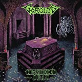 Considered Dead by Gorguts (2016-08-03)