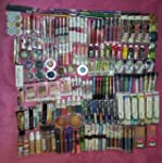 30 Piece Brand New & Sealed Hard Cand...