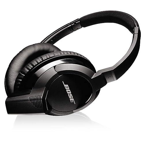ヘッドホン おしゃれ Bose AE2w Bluetooth headphonesをおすすめ